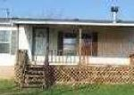 Foreclosed Home in Russellville 42276 NEWTOWN RD - Property ID: 3624559972