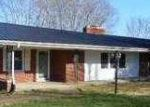 Foreclosed Home in Adolphus 42120 FRANKLIN RD - Property ID: 3624572212