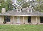 Foreclosed Home in Denham Springs 70706 OLIVIA DR - Property ID: 3624577481