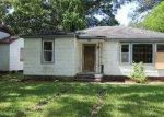 Foreclosed Home in Baton Rouge 70802 RHODES AVE - Property ID: 3624587102