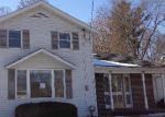 Foreclosed Home in Ionia 48846 RICE ST - Property ID: 3624745215