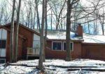 Foreclosed Home in Traverse City 49686 HOLIDAY VILLAGE RD - Property ID: 3624779384
