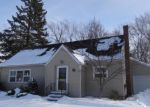 Foreclosed Home in Hillsdale 49242 E LYNWOOD BLVD - Property ID: 3624784198