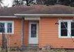 Foreclosed Home in Moose Lake 55767 2ND ST - Property ID: 3624858208