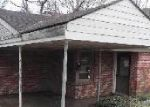 Foreclosed Home in Montgomery 36111 E AUDUBON RD - Property ID: 3624890637