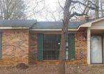 Foreclosed Home in Huntsville 35805 FAIR OAK LN SW - Property ID: 3624894576