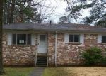 Foreclosed Home in Birmingham 35215 TANGLEWOOD CIR - Property ID: 3624895441