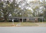 Foreclosed Home in Mobile 36693 GRISHILDE DR - Property ID: 3624912980
