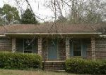 Foreclosed Home in Mobile 36619 ASHLEY CT - Property ID: 3624914726