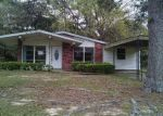Foreclosed Home in Mobile 36609 TAMWORTH DR - Property ID: 3624927418