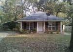 Foreclosed Home in Mobile 36609 OAKLAND DR - Property ID: 3624933103