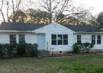 Foreclosed Home in Bessemer 35023 MABELON DR - Property ID: 3624936167