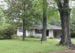Foreclosed Home in Mobile 36606 BENEDICT PL - Property ID: 3624968591