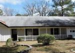 Foreclosed Home in Hope 71801 ROBINSON RD - Property ID: 3624984803