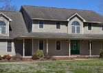 Foreclosed Home in Batesville 72501 BETHESDA RD - Property ID: 3625000565