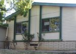 Foreclosed Home in Corona 92883 WAGONROAD W - Property ID: 3625038669