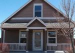 Foreclosed Home in Strasburg 80136 RENSHAW ST - Property ID: 3625047419