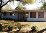 Foreclosed Home in Gainesville 32641 NE 24TH TER - Property ID: 3625076325
