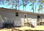 Foreclosed Home in Middleburg 32068 SHOTGUN CT - Property ID: 3625092986
