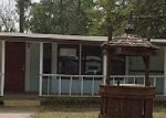 Foreclosed Home in Jacksonville 32246 LAWSON RD - Property ID: 3625137647