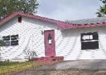 Foreclosed Home in Lakeland 33801 MITCHELL ST - Property ID: 3625152991