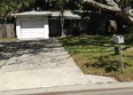 Foreclosed Home in Saint Petersburg 33709 42ND AVE N - Property ID: 3625155609