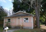 Foreclosed Home in Lakeland 33815 HERSCHELL ST - Property ID: 3625173111