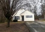 Foreclosed Home in Newnan 30263 POPLAR ST - Property ID: 3625236631