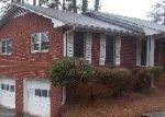 Foreclosed Home in Atlanta 30344 CALMER CIR - Property ID: 3625259395