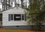 Foreclosed Home in Atlanta 30344 RANTIN DR - Property ID: 3625275613