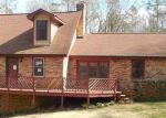 Foreclosed Home in Nicholson 30565 CABIN CREEK RD - Property ID: 3625292247