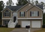 Foreclosed Home in Grantville 30220 PARK PINES CT - Property ID: 3625295766