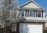 Foreclosed Home in Atlanta 30349 EL SEGUNDO WAY - Property ID: 3625302772