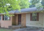 Foreclosed Home in Douglas 31535 DEWBERRY RD - Property ID: 3625313266