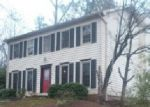 Foreclosed Home in Decatur 30033 SANDEN FERRY DR - Property ID: 3625318530