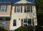 Foreclosed Home in Augusta 30907 TURTLE CT - Property ID: 3625335612