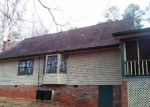 Foreclosed Home in Newnan 30263 RED BUD TRL - Property ID: 3625337357