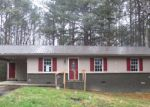Foreclosed Home in Rome 30165 MULBERRY RD NW - Property ID: 3625346111
