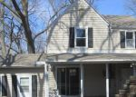 Foreclosed Home in Council Bluffs 51503 PARK AVE - Property ID: 3625360130