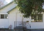 Foreclosed Home in Idaho Falls 83401 CLEVELAND ST - Property ID: 3625364520