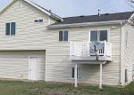 Foreclosed Home in Idaho Falls 83401 PEARCE DR - Property ID: 3625366711
