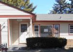 Foreclosed Home in Rockford 61108 WOODLAND DR - Property ID: 3625402177