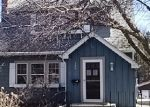 Foreclosed Home in Rockford 61104 SAINT LOUIS AVE - Property ID: 3625442925