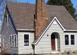 Foreclosed Home in Rockford 61102 BRIARGATE RD - Property ID: 3625453875