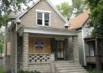 Foreclosed Home in Chicago 60628 W 112TH ST - Property ID: 3625471378