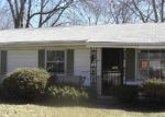 Foreclosed Home in Fort Wayne 46815 CORONET DR - Property ID: 3625478388