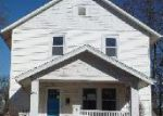 Foreclosed Home in Fort Wayne 46805 N ANTHONY BLVD - Property ID: 3625507740