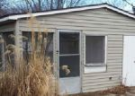 Foreclosed Home in Mishawaka 46545 W BERRY AVE - Property ID: 3625523505