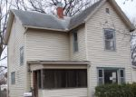 Foreclosed Home in Topeka 66606 SW ORLEANS ST - Property ID: 3625559415