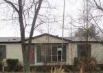 Foreclosed Home in West Paducah 42086 OGDEN LANDING RD - Property ID: 3625588319